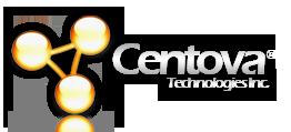 CentovaCast