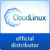 Distribuidor CloudLinux