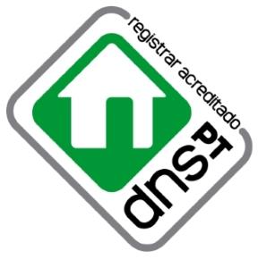 Registrar Oficial FCCN/DNS.pt