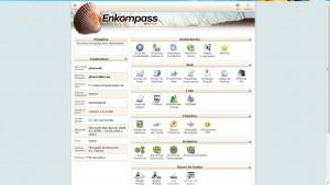 enkompass1