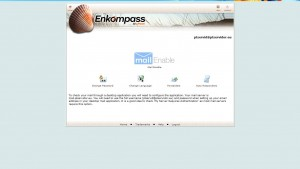 enkompass2