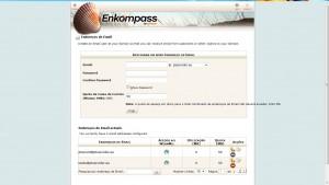 enkompass5