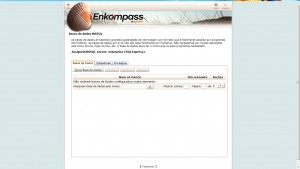 enkompass7
