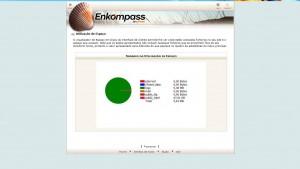 enkompass9