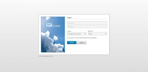 mailenable1