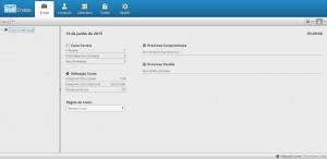 mailenable2