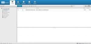 mailenable3