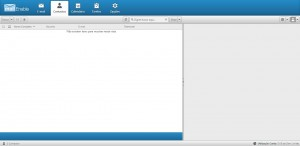mailenable4