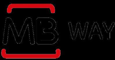 MB WAY