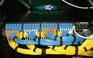 network-rack
