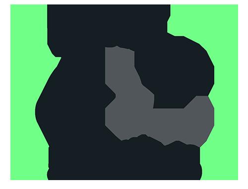 Registrar Acreditado FCCN/DNS.pt