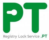 Registry Lock Service
