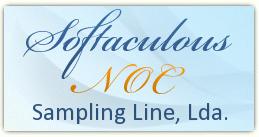 Softaculous NOC
